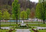 Location vacances Rogaška Slatina - Apartments Villa Golf - Flucher Turizem-4
