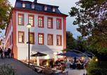 Hôtel Wintrich - Hotel Restaurant Lekker-2