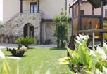 Location vacances Castelcivita - Agriturismo Mammarella-3