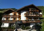 Location vacances Sesto - Appartements Sporting-1