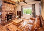 Location vacances Norwich - Arrandale Lodge-3