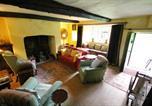 Location vacances Minehead - Old Priory Cottage-4