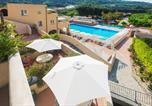 Hôtel Spotorno - Il Villaggio Di Giuele-4