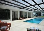 Location vacances Armenia - Aparta Suite Campestre-4
