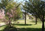 Location vacances  Lot et Garonne - Le Relais De Bonnenouvelle-3