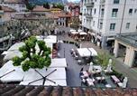 Location vacances Stresa - Nel cuore di Stresa-2