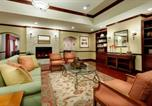Hôtel College Station - Country Inn & Suites by Radisson, College Station, Tx-2
