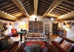 Location vacances Seggiano - Castello Di Potentino-3