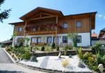 Location vacances Bad Schallerbach - Obermayrgut-2