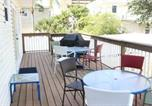 Location vacances Fort Myers Beach - Beach Pearl by Vacation Rental Pros-3