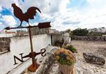 Location vacances Poggiardo - Rustic home in village centre-4