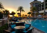 Hôtel Niceville - Henderson Beach Resort-2