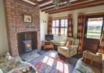 Location vacances Caernarfon - Holiday Home Llanfaglan House-4