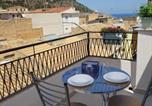 Location vacances Castellammare del Golfo - Casa Vacanze Vicè-4
