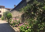 Location vacances Desenzano del Garda - Di Vittorio Loft-2