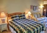 Location vacances Kihei - Kihei Bay Surf 223- Garden View Studio, Free Parking-3