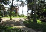 Villages vacances Ban Tai - Seaside Bungalows-1