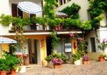 Location vacances Lazise - La Fattoria Apartments 2-1