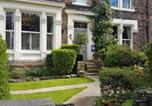 Location vacances Harrogate - Baytree House-1