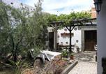 Location vacances Agüimes - Casa Rural Ama-2