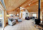 Location vacances Kings Beach - New Listing! Lake Tahoe Treasure W/ Hot Tub Home-2