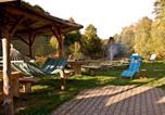 Location vacances Kudowa-Zdrój - Pensjonacik nad potokiem-1