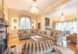 Hôtel Matlock - Florence Nightingale Suites at Lea Hurst-3