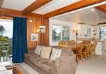 Location vacances Lincoln City - Pad On Port House 2941-1