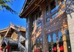 Hôtel Lijiang - Lux Tea Horse Road Lijiang-4