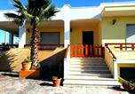 Location vacances Racale - Holiday House-1
