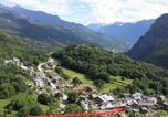 Location vacances Champorcher - Battito-3