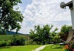 Location vacances Rakovica - Guesthouse Rubcic-4