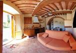 Location vacances Anghiari - Agriturismo Borgo Del Senatore-3