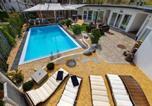 Hôtel Sipplingen - Hotel Gasthof Storchen-1