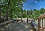 Location vacances Huntsville - Guntersville Lake Cabin with 3 Fishing Ponds!-1