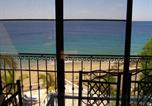 Location vacances Sosua - Sosua Paradise-4