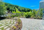 Location vacances Bardonecchia - Appartamenti Smith Barolo - Solo Affitti Brevi-3
