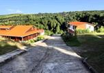 Location vacances Le Lorrain - Villa Tourmaline-1