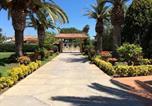Location vacances Siracusa - B&B Dolce Casa-2