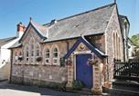 Location vacances Yealmpton - The Old Chapel-3