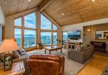 Location vacances Truckee - Tahoe Donner Chalet-1