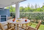 Location vacances Bassussarry - Lovely 1-bedroom w Ac and terrace near Biarritz train station - Welkeys-1
