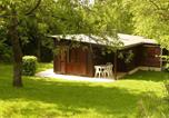 Location vacances Stavelot - Cozy Chalet in Trois Ponts with Forest Nearby-3