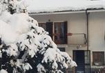 Location vacances Bernezzo - Lou Porti-3