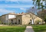 Location vacances Montalcino - Podere Brizio-1
