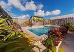 Hôtel Playa del Carmen - Mararena Condos by Nah Hotels-1