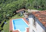 Location vacances Camaiore - Locazione Turistica Casa di Nena-3
