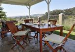 Location vacances Stellenbosch - Stellenview Luxury Cottage - Stellenbosch - Cape Winelands-1
