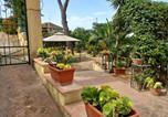 Location vacances Licodia Eubea - Alla Romana-2