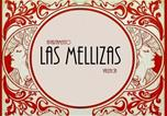 Hôtel Picanya - Las Mellizas-1